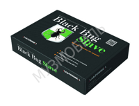 Black Bug Slave SL-22W