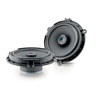 Focal IC FORD165