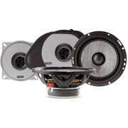 Focal HDA 165-98\2013 (HD9813AS) для Harley-Davidson