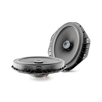 Focal IC FORD690