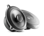 Focal PC130