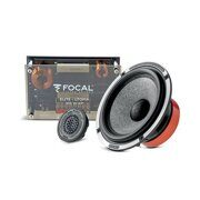 Focal 165W-XP Passif Utopia BE